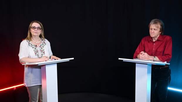 Люди не исправляются: Елена Бабич обосновала необходимость смертной казни
