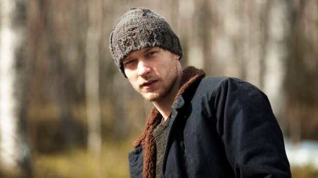 Актер Юрий Борисов раскрыл подробности о своем персонаже в сериале «Эпидемия-2»