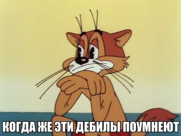 gsSdE9xnBr4