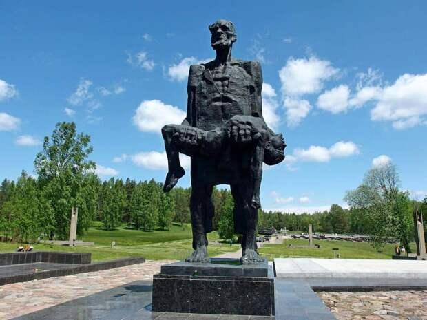 Алексей Журавко: Кого взял в заложники Лукашенко