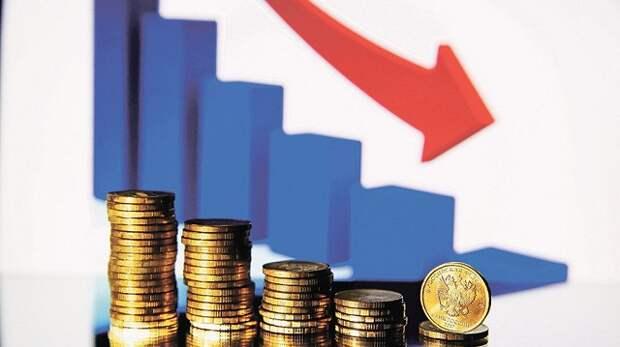 Кто выиграл от скачка цен, или Кому нужна высокая инфляция?