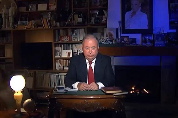 «Момент истины» Караулова убрали из эфира после программы о покушениях на Путина