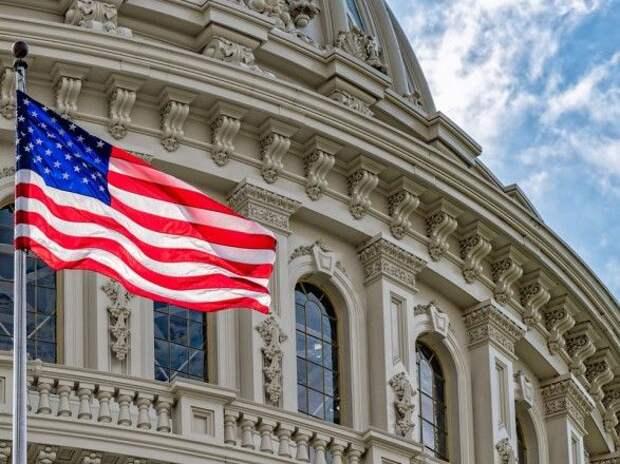 В Сенате США представили проект санкций против РФ из-за вознаграждения за головы американских военных