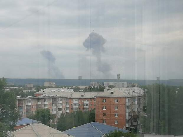 В доме-интернате под Якутском детей пришлось эвакуировать из-за задымления