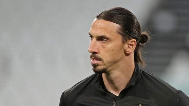 Ибрагимович заплатит УЕФА крупный штраф за связь с букмекерской компанией