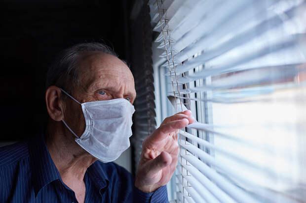 В Армении ввели карантин по коронавирусу до 11 января