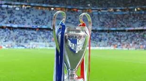 Роман Абрамович второй раз выиграл Лигу чемпионов: «Челси» обыграл «Манчестер Сити»
