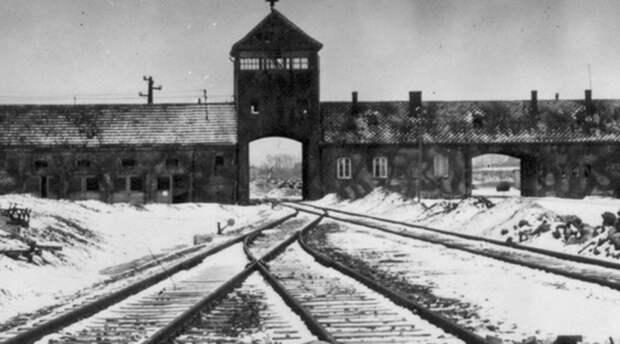 10 исторических загадок Второй мировой войны