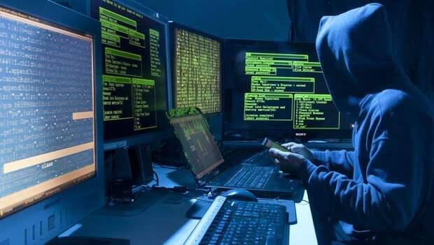 Стал известен реальный масштаб кибератаки «русских хакеров»