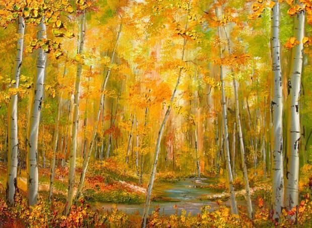 lg_5953_Golden_Autumn (700x512, 573Kb)