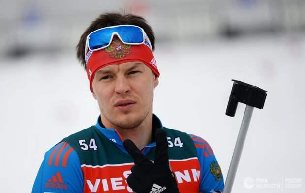 Спринт провален: Елисеев бежал на медаль, но сдулся на последнем круге – минута отставания, Матвей – 33-й…
