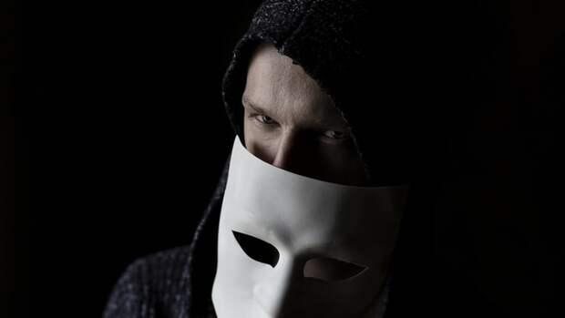 Экс-сотрудник МВД назвал отпугивающую телефонных мошенников фразу