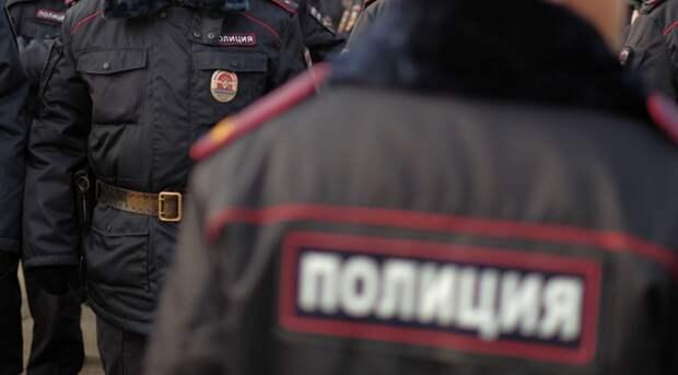 Москвичка сдала в полицию уснувшего после секса насильника