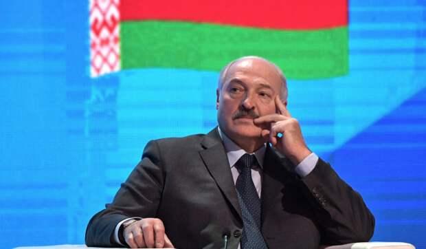 Анонимный телеграм-канал о несметных богатствах Лукашенко: Белорусские элиты обирают народ в открытую