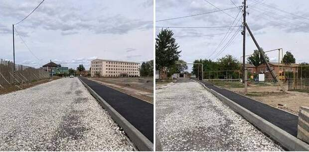 Глава города Астрахани подвела итоги работы за неделю