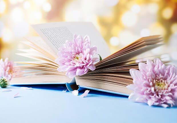 Пенсионерка из Бескудникова выпустила 12 поэтических сборников