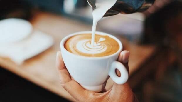 Бариста Сергей Вдовиченко — о качественном кофе, культуре и магии кофейного напитка