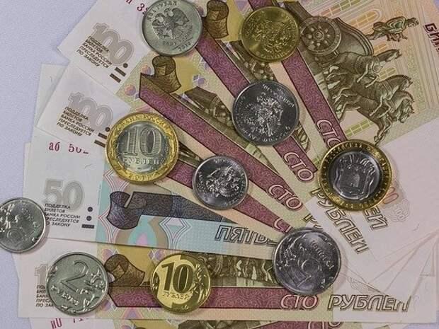 «Коммерсант»: Резкое падение котировок гособлигаций стоило ВЭБу 14млрд рублей пенсионных накоплений россиян
