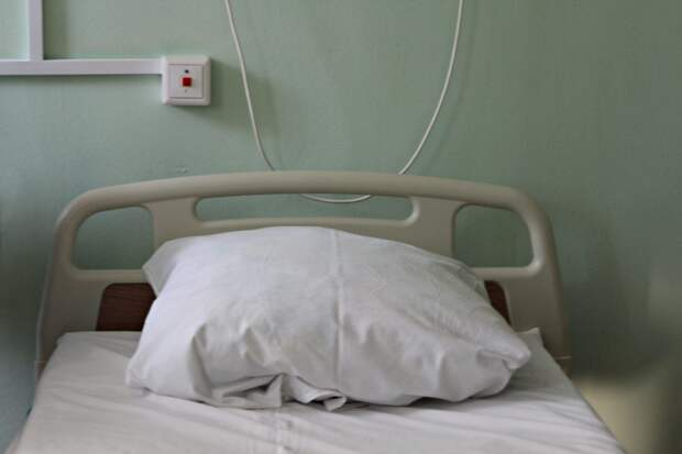 За сутки в Иркутской области выявили 148 новых случаев COVID-19