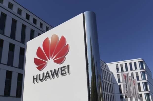 Китай угрожает Швеции ответными санкциями за запрет Huawei