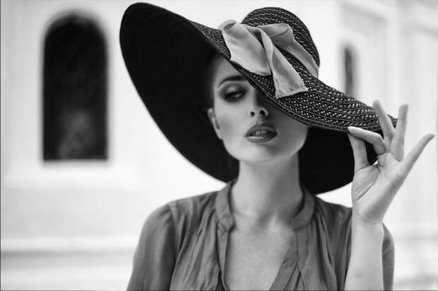 fotograf Ilona Shevchishina 42
