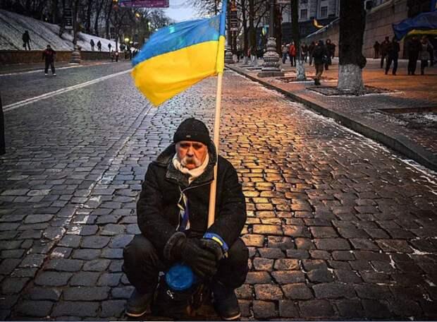 """Украина """"десоветизирует"""" пенсии: почему у нее получится"""
