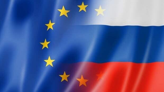 Европарламент определил пять принципов отношений сРоссией