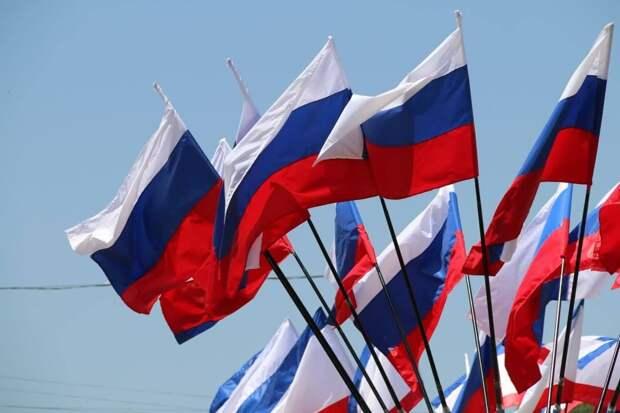 Политолог прокомментировал заявление посла США о Крыме