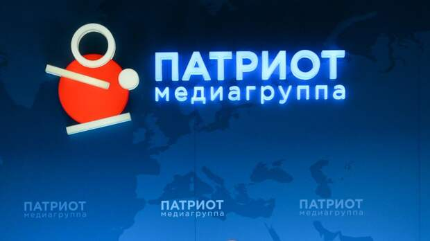 """Медиагруппа """"Патриот"""" и """"Наследие Отечества"""" стали официальными партнерами"""