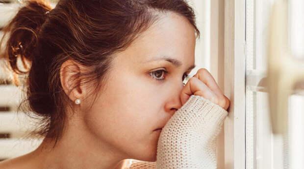 7 признаков неуважения к себе, о которых вы могли не догадываться