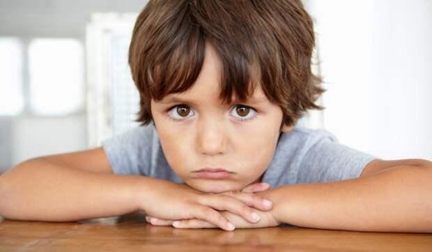 А где вы были до трёх лет – почему родители ждут, даже если чувствуют, что с ребёнком что-то не так