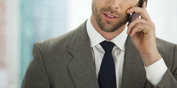 Из-за любовницы требующей постоянного внимания молодого парня уволили с работы...