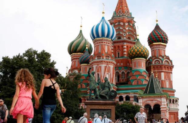 В Москве за сутки выявили 3 818 случаев коронавируса