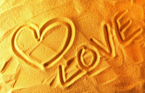 Плюшка, сердечко, безешка: непристойные тайны самых обычных вещей