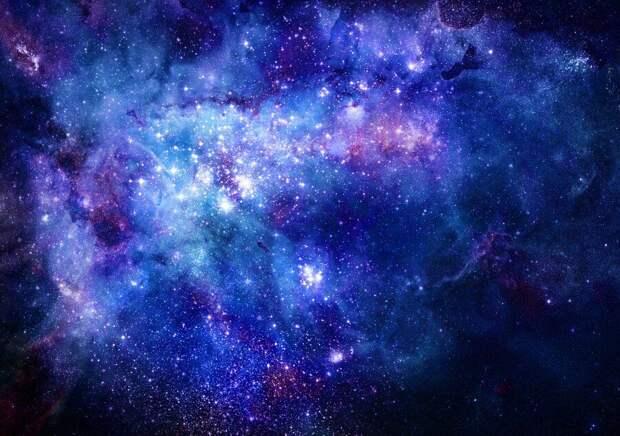 В NASA назвали важнейшее событие за все время поисков внеземной жизни