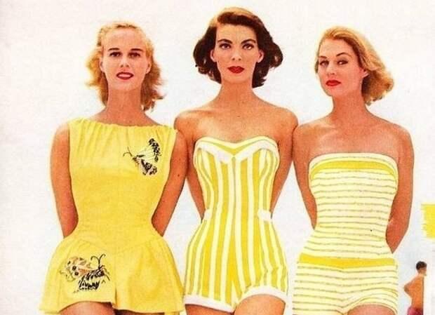 Все бабы как бабы, а я богиня: 16 подтверждений, что мода и реальная жизнь — понятия несовместимые.