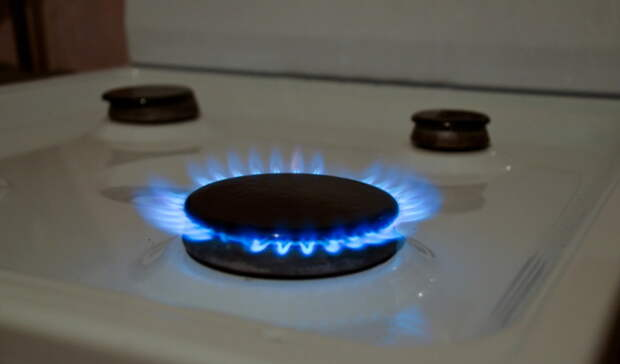 Лжегазовщики обходят дома инавязывают замену газового оборудования вНижнем Тагиле