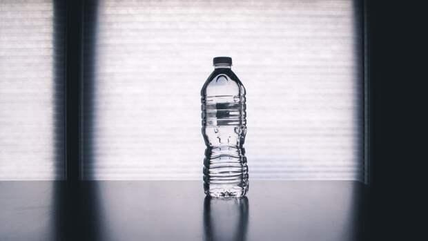 Врач-гастроэнтеролог рассказала о суточной норме употребления воды