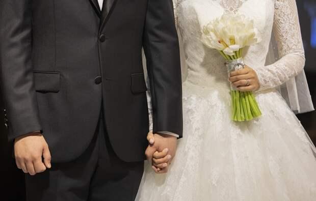 Невеста в багажнике: житель Казахстана пытался провезти ее через карантинный блокпост
