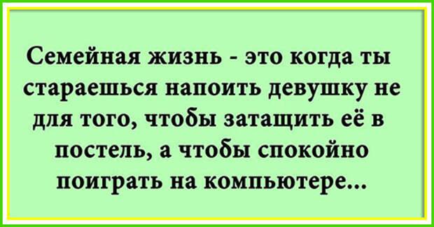 5-(3) (500x262, 136Kb)
