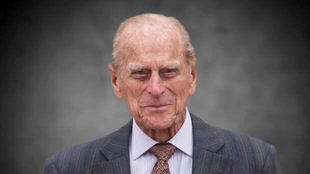 Букингемский дворец составил список приглашенных на похороны принца Филиппа