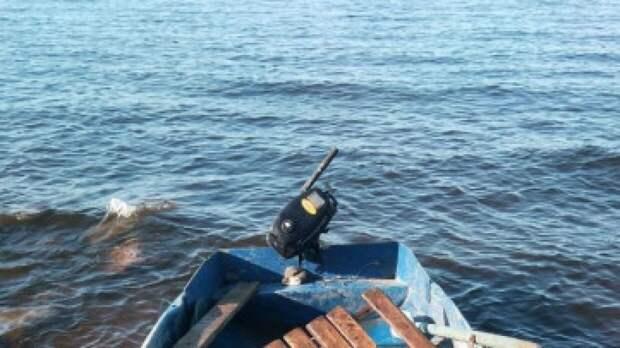Судно с 14 гниющими трупами прибило к берегам Тринидада и Тобаго