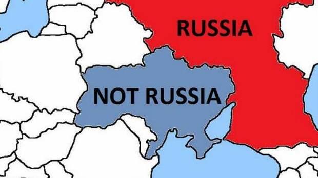 Картой на карту: Российские представители при НАТО ответили канадским коллегам