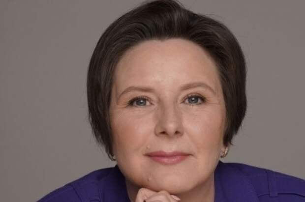 Светлана Разворотнева: Кэшбэк за ЖКУ – первый шаг на пути снижения платежей