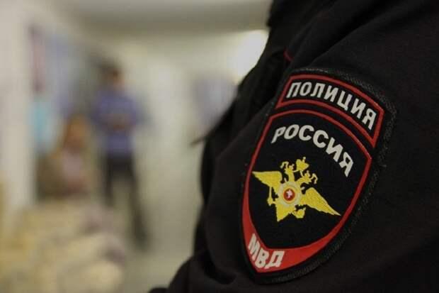 В каком случае крымчан не будут штрафовать за выход на улицу