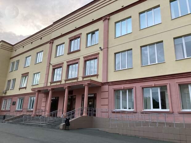 В Удмуртии усилят меры безопасности в школах после стрельбы в Казани