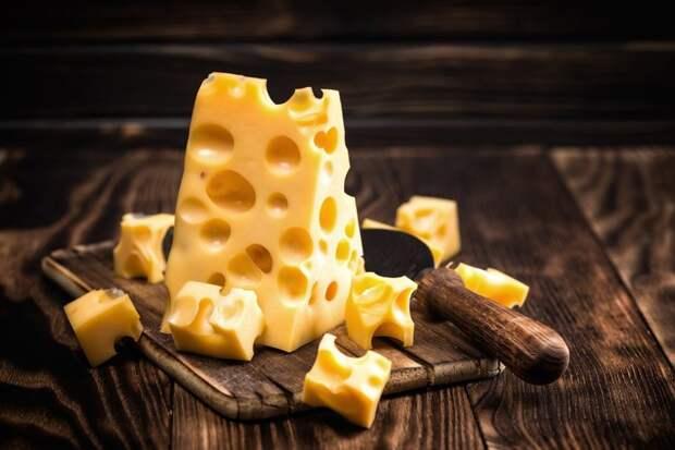 6. Сыр аминокислоты, вред, еда, здоровые, мифы, польза, холестерин