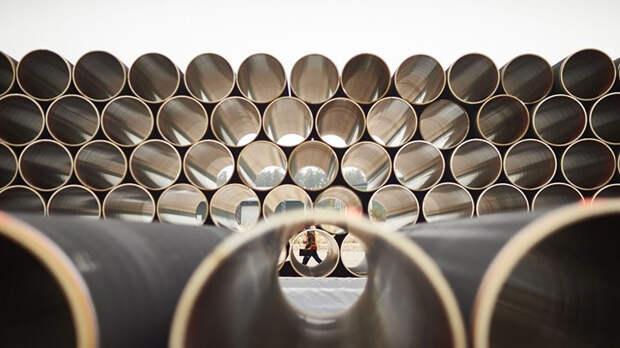 Ставка на «энергетическое оружие»: эксперт указал на промах США с возвращением к ИТМ
