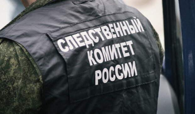 Экс-глава МУГИСО Алексей Пьянков отпущен под залог