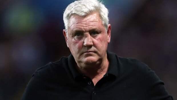 Главный тренер «Ньюкасла» Брюс признан лучшим тренером апреля в АПЛ